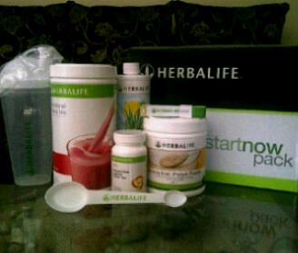 Produk Herbalife Indonesia|0813 1794 3252 | Jual Herbalife ...