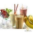 shake milk herbalife