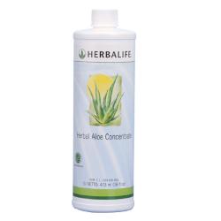 herbalife-aloe-vera-concentrate