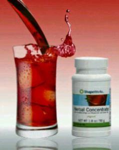Produk Herbalife Indonesia